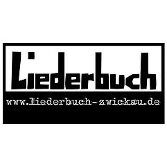 Liederbuch-LOGO.png