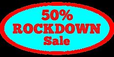 50%-Rockdown-sale.png