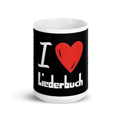 Liederbuch FAN Cup