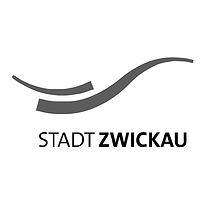 Zwickau-LOGO.png