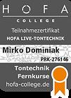 Zertifikat_67441_LIVE.png
