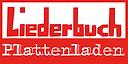 Liederbuch-Plattenladen-Label_web.png