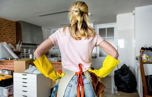 456-obras-em-casa-deixam-o-ambiente-bagu