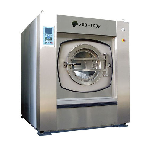 industrial-washing-machine16534477252.jp