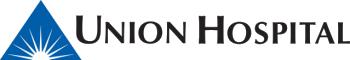 UH-Logo-Horz-e1440796802517.png