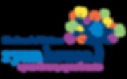 RH_BOV_logo-300x189.png