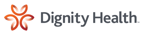dignity-health-TRANSPARENT-LOGO.png
