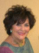 Barbara-Profile-Pic-223x300.jpg