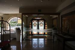 hotel Felisa 1_edited
