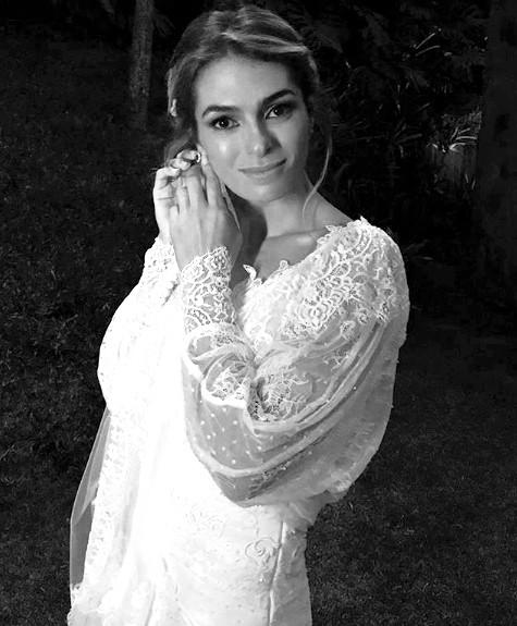 Paola Mundim