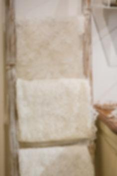 atelier julia golldenzon noivas