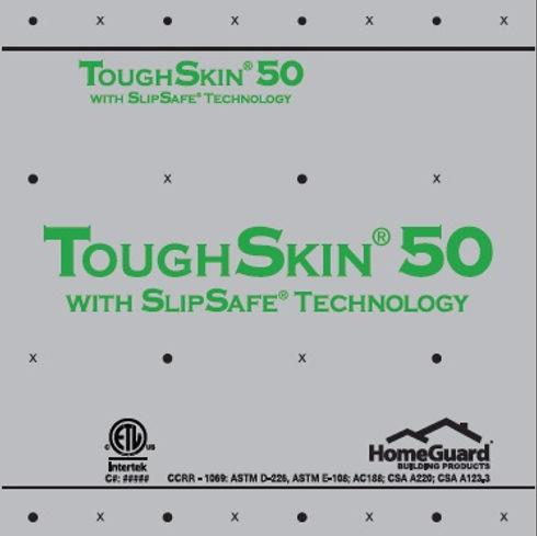 toughskin50_logo.jpg