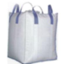 Bulk-bags.jpg