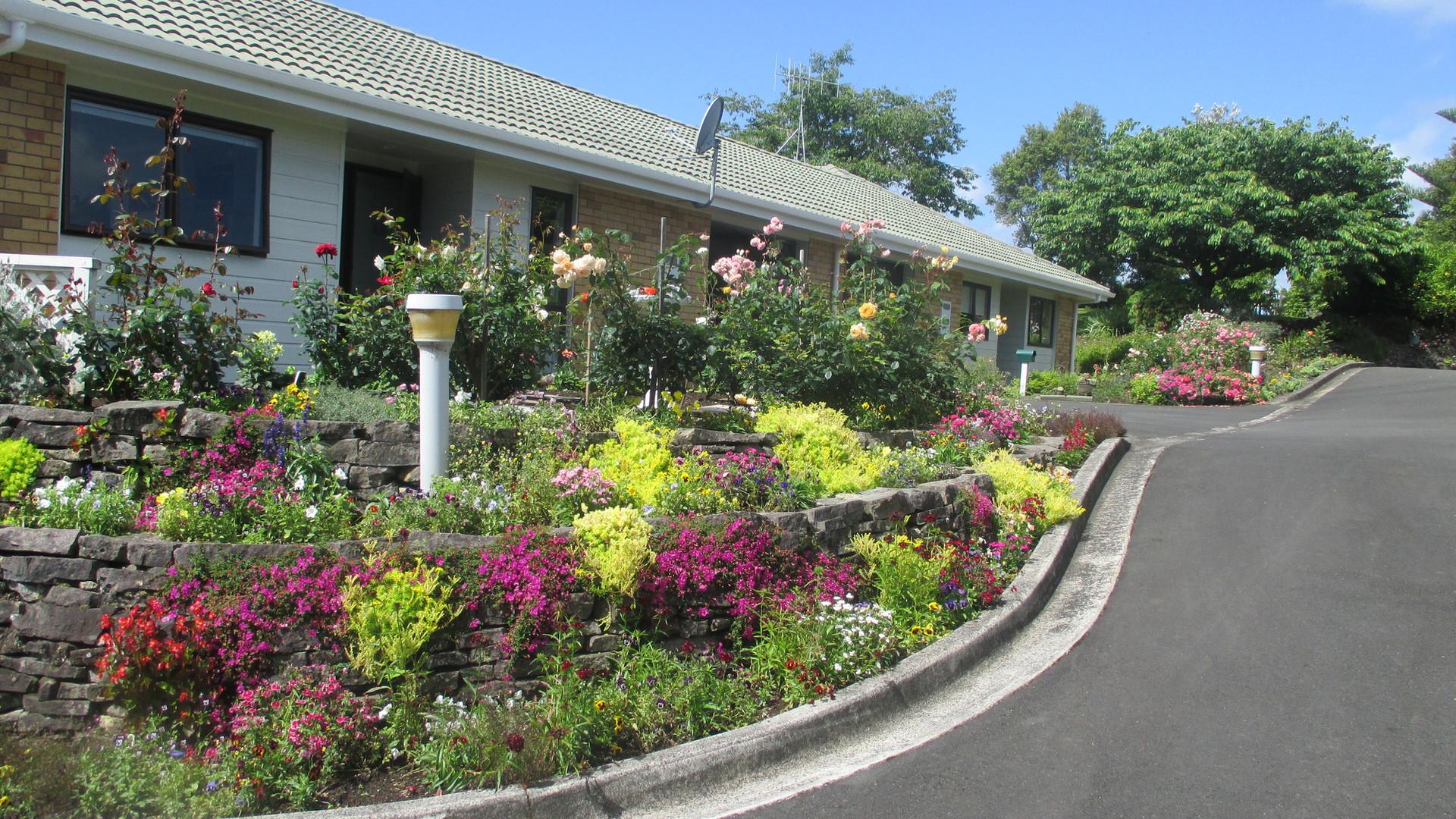 Willson Gardens4.JPG
