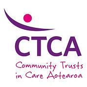 CTCA logo.jpeg