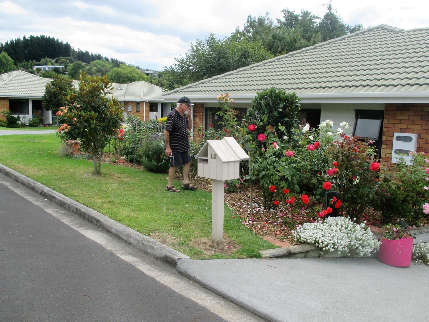 Willson Gardens Village.JPG