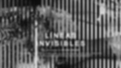 banner lineas invisibles.jpg