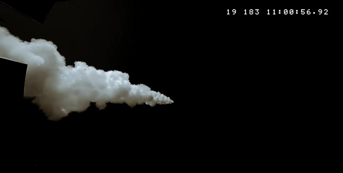 Captura de pantalla 2020-07-26 a la(s) 1
