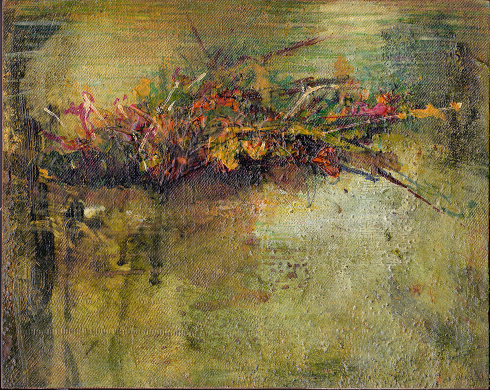 Pintura 5.jpg