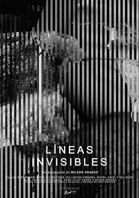 Afiche_Líneas_Invisibles.jpg