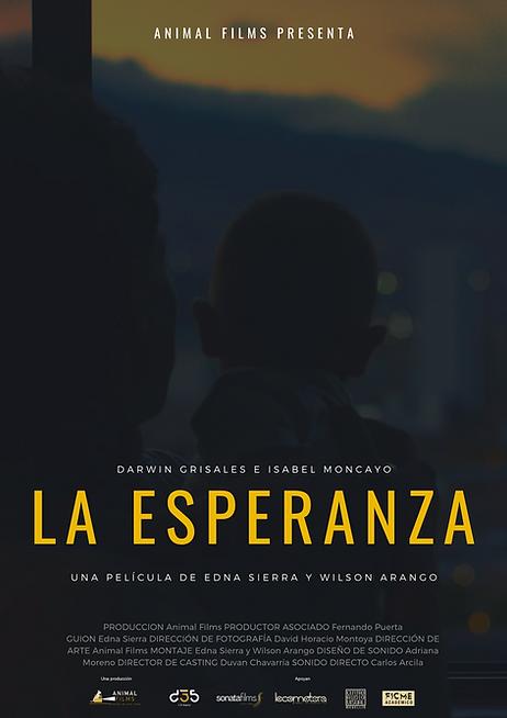 Afiche - LA ESPERANZA- V12020.png