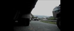 Ruta 60_05
