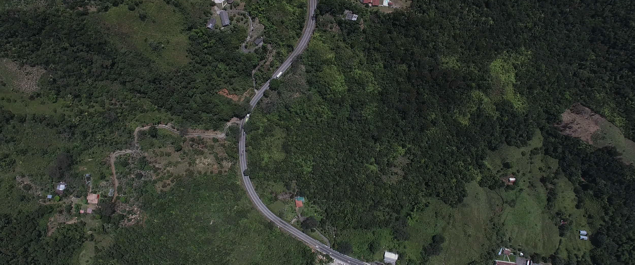 Ruta 60 2