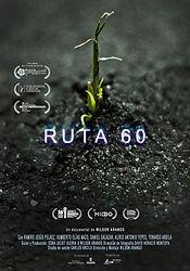 Afiche RUTA 60 - V3_baja.jpg