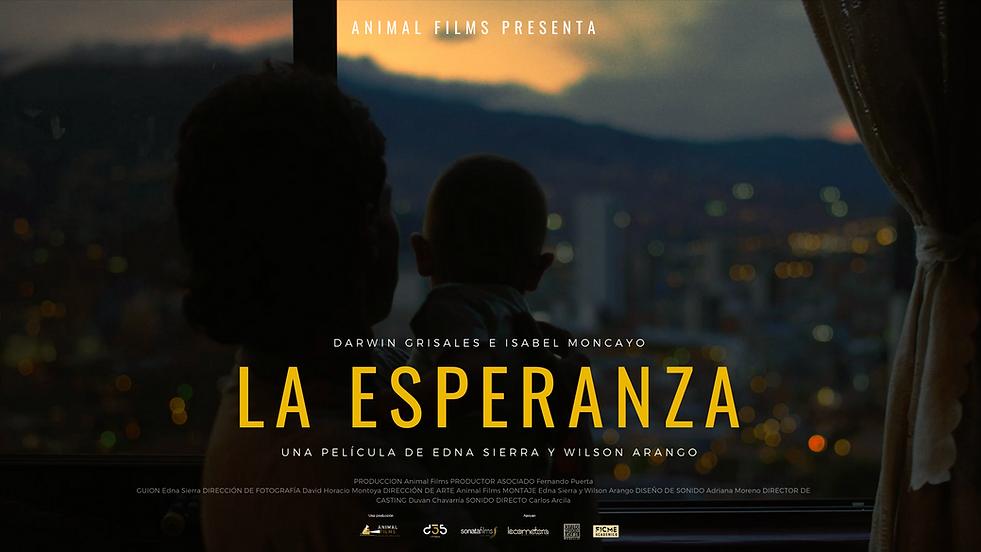 Banner - LA ESPERANZA - V12020.png