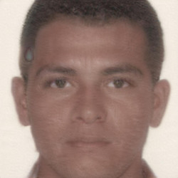 Desaparecidos - March 9th 2020 at 8.54