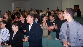 CK en Thanksgiving 2010
