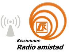 Radio Amistad Kissimmee - RAK