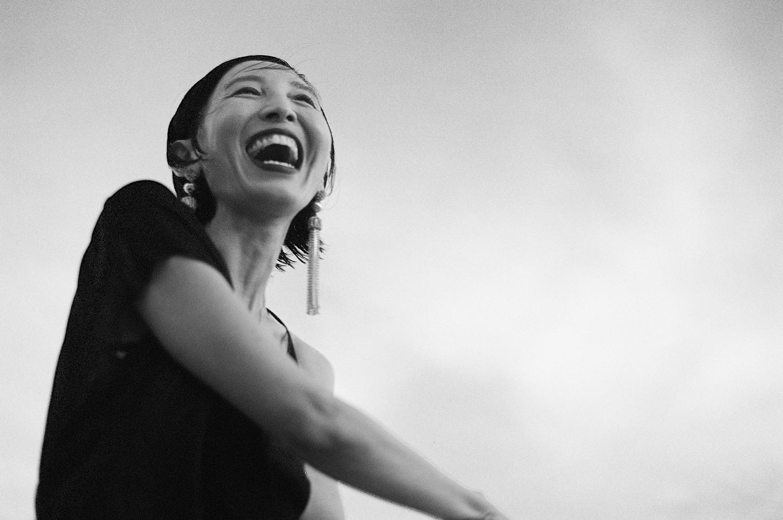 Adele Leung