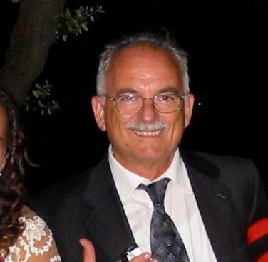 Francesco Tortora