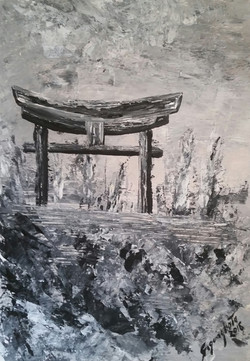 Hiroshima (6 agosto 1945)