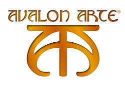 _logo def avalon arte_hi R.jpg