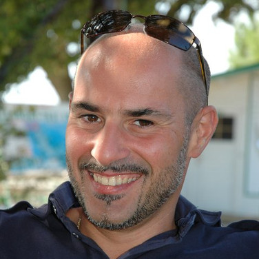 Antonio Scaramella