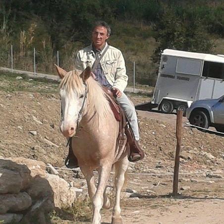 Biagio Landi