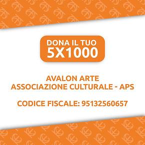 5X1000-AVALON-ARTE-POST.jpg