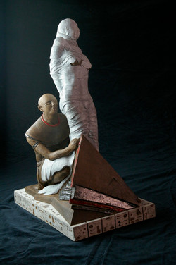 Mummificatore