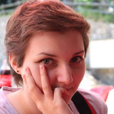 Paola Siano