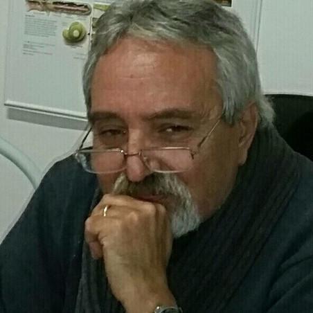 Giuseppe Quagliata