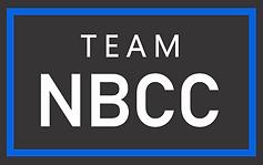NBCC church.png