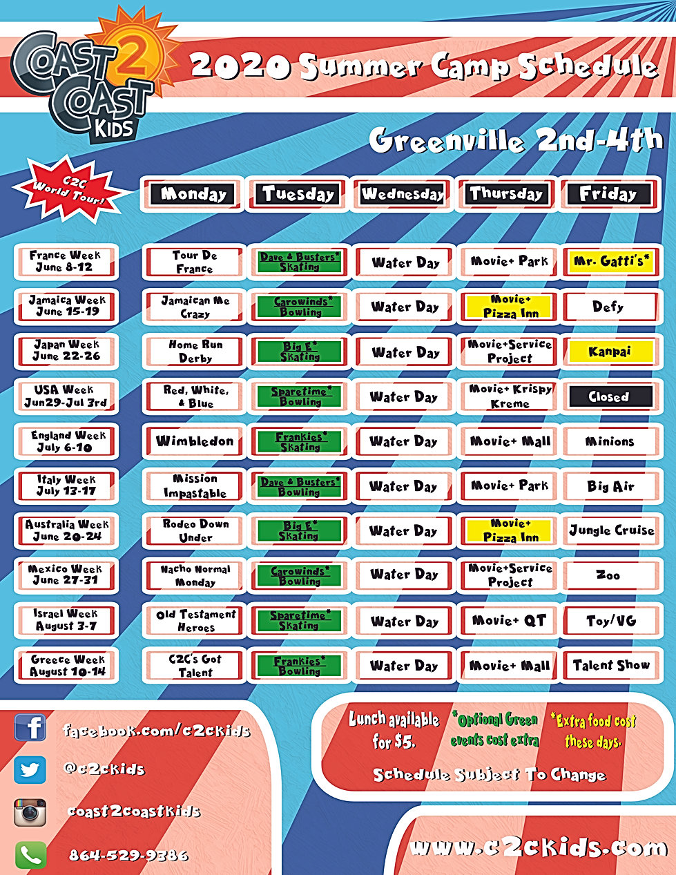 2nd-4th Greenville Schedule.jpg