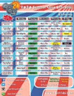 Extreme Greenville Schedule.jpg