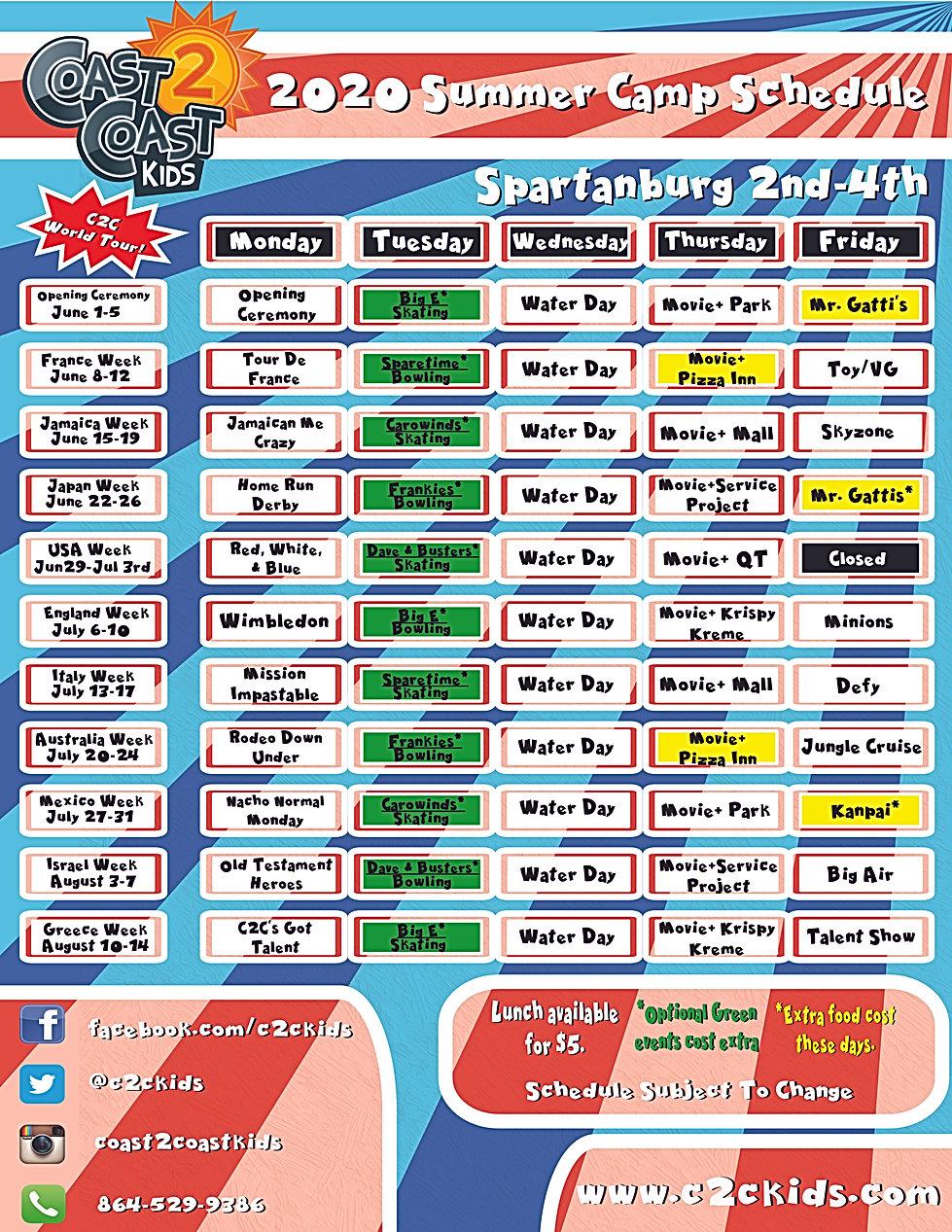 2nd-4th Spartanburg Schedule.jpg