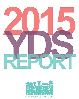 2015-NEW-YDS-Report-PNG.png
