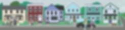 CACTC Neighborhood_edited.png