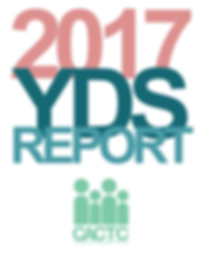2017-YDS-Report-PNG.png