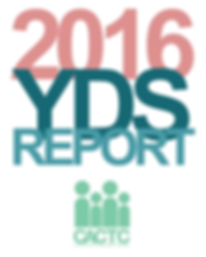 2016-YDS-Report-PNG.png